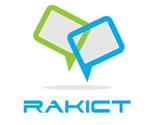 Rakict